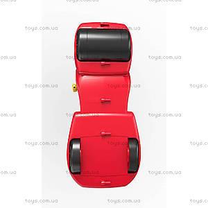 Умный скутер с технологией Smart Stages, DHN83, купить