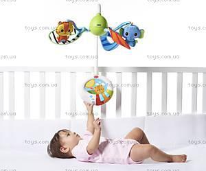 Развивающий мобиль Tiny Love PeekaBoo, 1303506830, купить