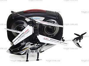 Радиоуправляемый вертолет «Черная акула», L6021, игрушки