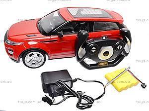 Р/У автомобиль детский, MY66-38, toys.com.ua