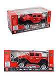 РУ игрушка джип, 3699-А7, купить