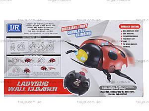 РУ Жук с разными эффектами, SPL297735, игрушки