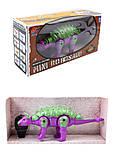 РУ Животные динозавр 2 вида, TT369379, отзывы