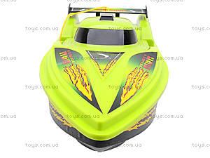 Радиоуправляемый катер Speed Boat, 26-35, фото