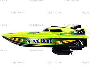 Радиоуправляемый катер Speed Boat, 26-35, цена