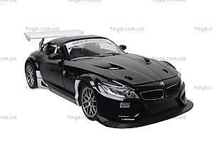 Р/У машина BMW Z4, DX111807DH, купить