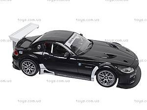 Р/У машина BMW Z4, DX111807DH, отзывы