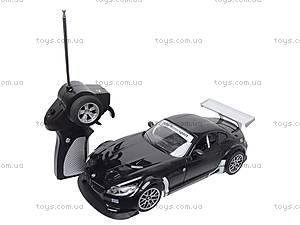 Р/У машина BMW Z4, DX111807DH, игрушки