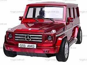 Р/у Машина для детей, AK56025, купить