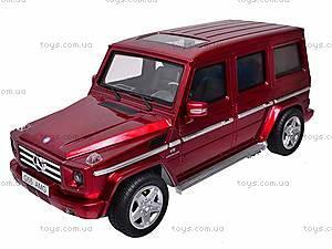 Р/у Машина для детей, AK56025, фото