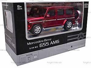Р/у Машина для детей, AK56025, отзывы