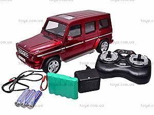 Р/у Машина для детей, AK56025