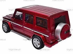 Р/у Машина для детей, AK56025, цена