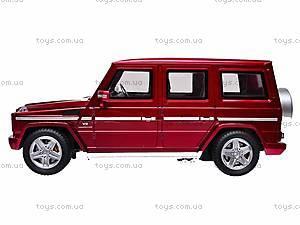 Р/у Машина для детей, AK56025, игрушки