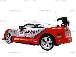Р/У Машина для дрифта, 333-P015R, купить