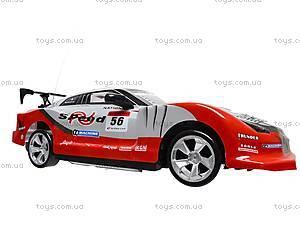 Р/У Машина для дрифта, 333-P015R, фото