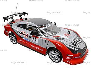 Р/У Машина для дрифта, 333-P015R, цена