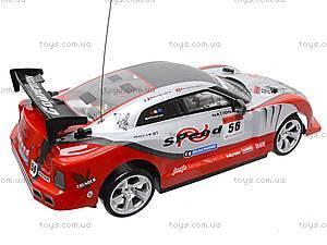 Р/У Машина для дрифта, 333-P015R, игрушки