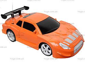 Спортивная машина на радиоуправлении «Король скорости», 168-2, цена