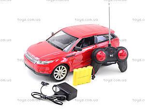 Машина на радиоуправлении «Гонка чемпионов», 5001-3, цена