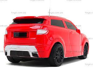 Радиоуправляемый автомобиль Racer King, 318-B, купить