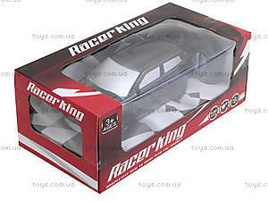 Радиоуправляемый автомобиль Racer King, 318-B, отзывы