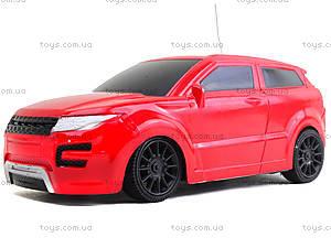 Радиоуправляемый автомобиль Racer King, 318-B, игрушки