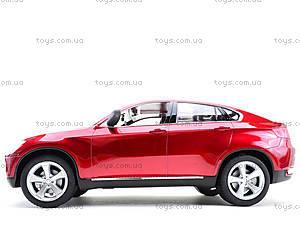 Машина радиоуправляемая на аккумуляторах, 1:14, 7M-160, toys.com.ua