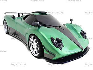 Радиоуправляемая машина Fomour car , MQ185, купить