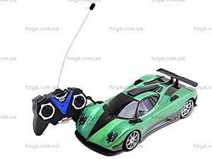 Радиоуправляемая машина Fomour car , MQ185, игрушки