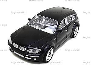 Машина на радиоуправлении Model Car , 1305-02, купить