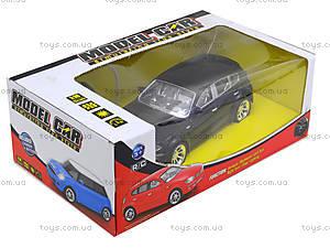Машина на радиоуправлении Model Car , 1305-02, toys.com.ua