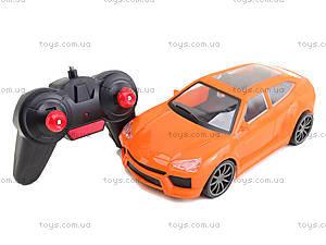 Машина на радиоуправлении Speed Chase, 869-32B, цена