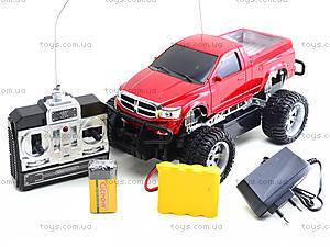 Радиоуправляемое авто Top Speed, 3699-AK1AK2, фото