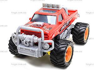Машина на радиоуправлении «Суперджип», 338-552338-562338-572, купить