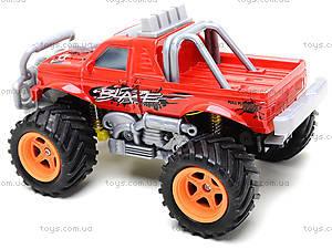 Машина на радиоуправлении «Суперджип», 338-552338-562338-572, магазин игрушек
