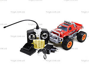 Машина на радиоуправлении «Суперджип», 338-552338-562338-572, toys.com.ua