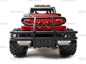 Машина на радиоуправлении Off-Road, 8015-1, магазин игрушек