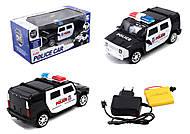 Машина на управлении «Полиция», RD169A-12, купить