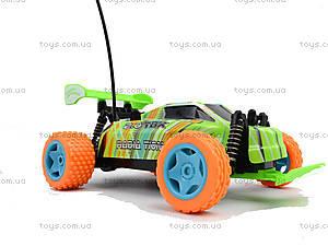Радиоуправляемая машина типа Hot Wheels, W36686971B, фото