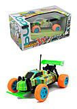 Радиоуправляемая машина типа Hot Wheels, W36686971B