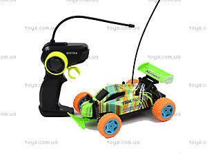 Радиоуправляемая машина типа Hot Wheels, W36686971B, детские игрушки