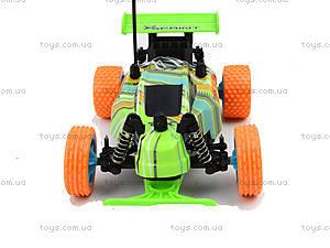 Радиоуправляемая машина типа Hot Wheels, W36686971B, toys.com.ua