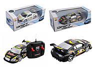 Машина на управлении Speed Driver, 2 цвета, 168-15, отзывы