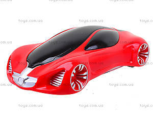 Радиоуправляемое авто «Гонка чемпионов», 666-TT02, toys.com.ua