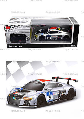 РУ Машина Audi R8 LMS Performance, 59300