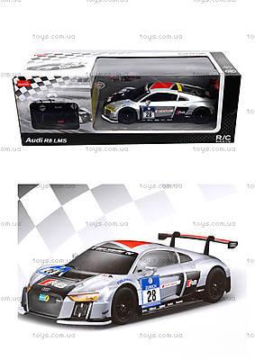 РУ Машина Audi R8 LMS Performance, 59300