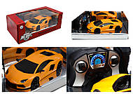 Коллекционная РУ Lamborghini, JT039