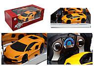 Коллекционная РУ Lamborghini, JT039, отзывы