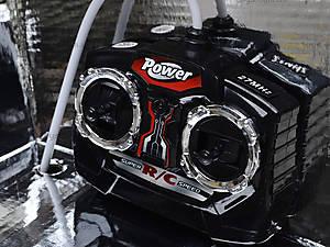 Машина на радиоуправлении «Рендж Ровер», 989, купить